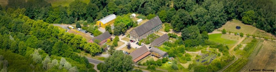 Umweltzentrum Westfalen
